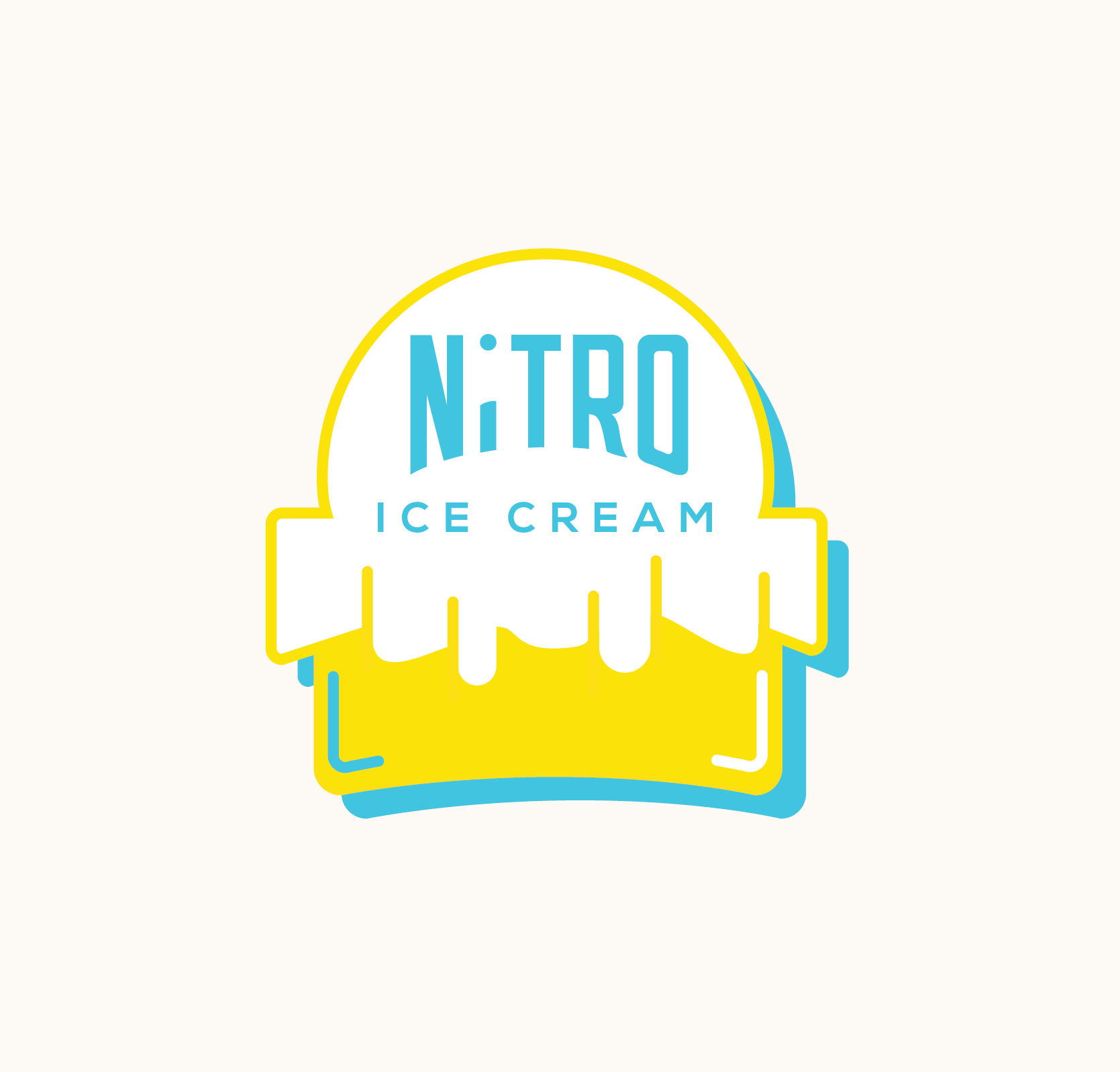 NitroIceCream_WebEdits-03.png