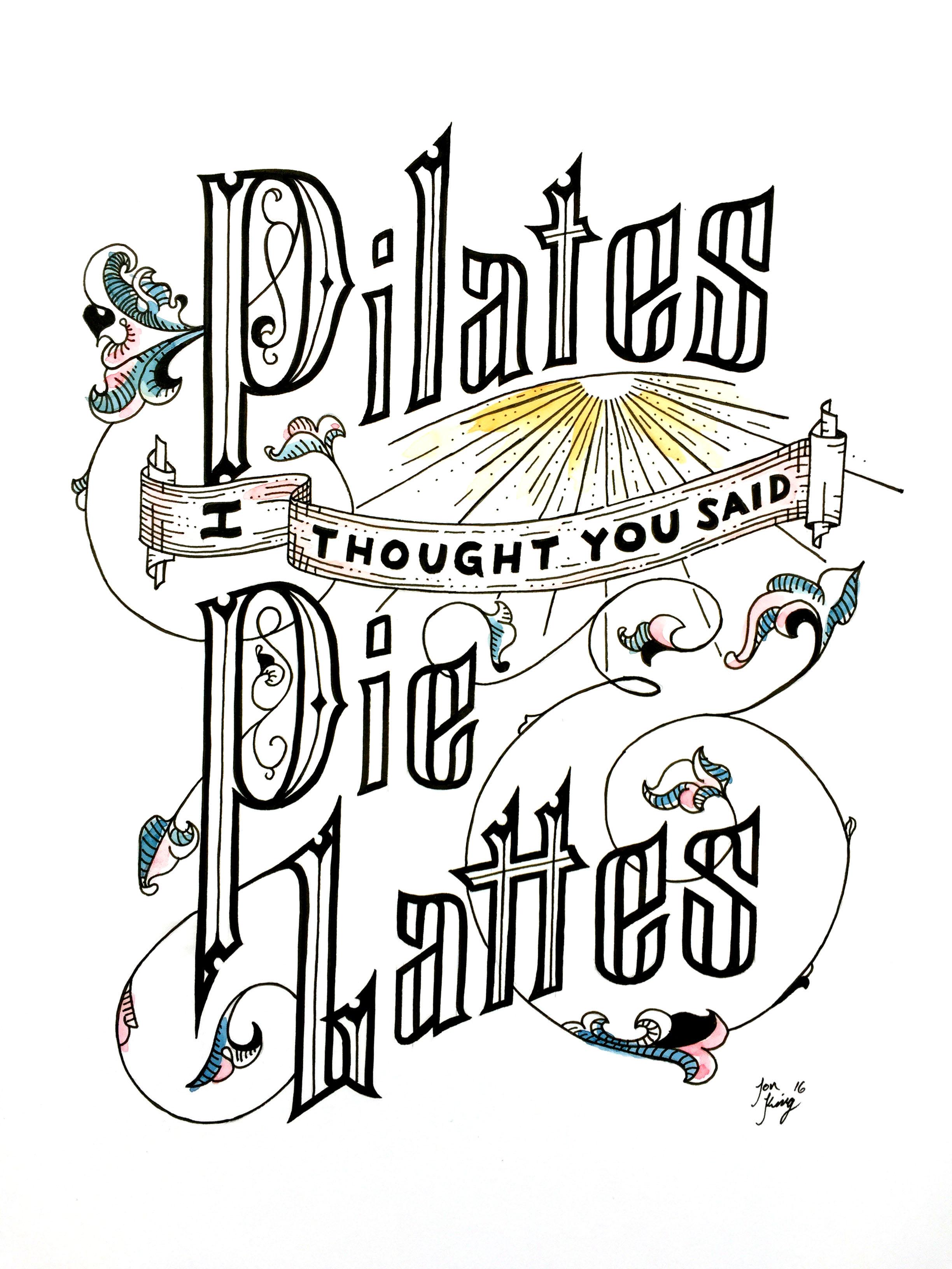 PilatesEdit2.jpg