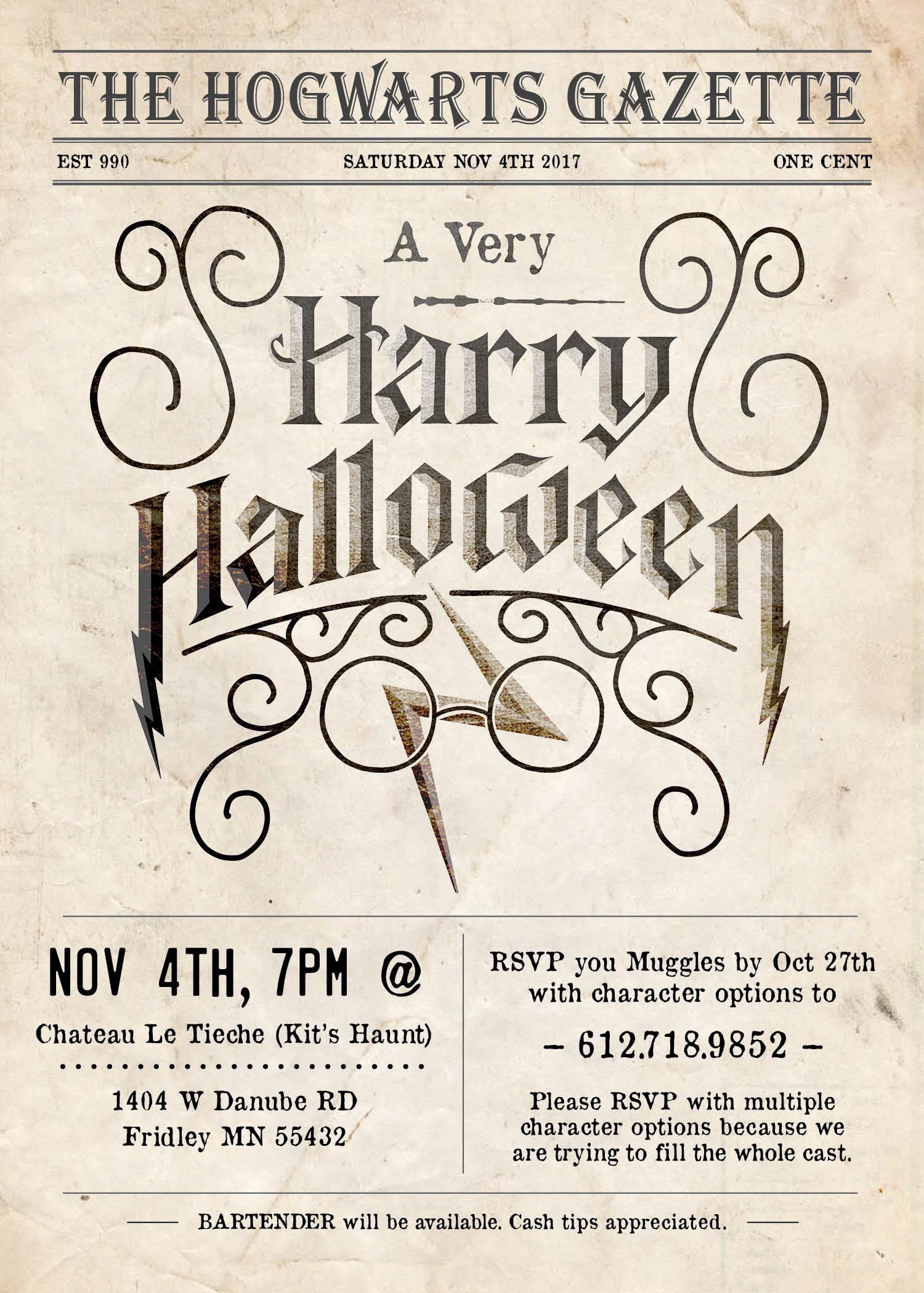 HarryHalloween_Invite.jpg