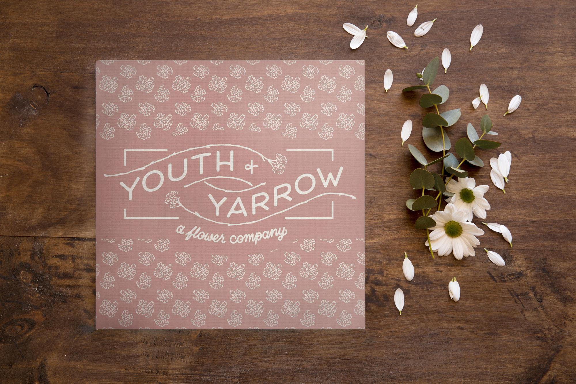 YouthYarrow_SquareCard_Mockup.jpg