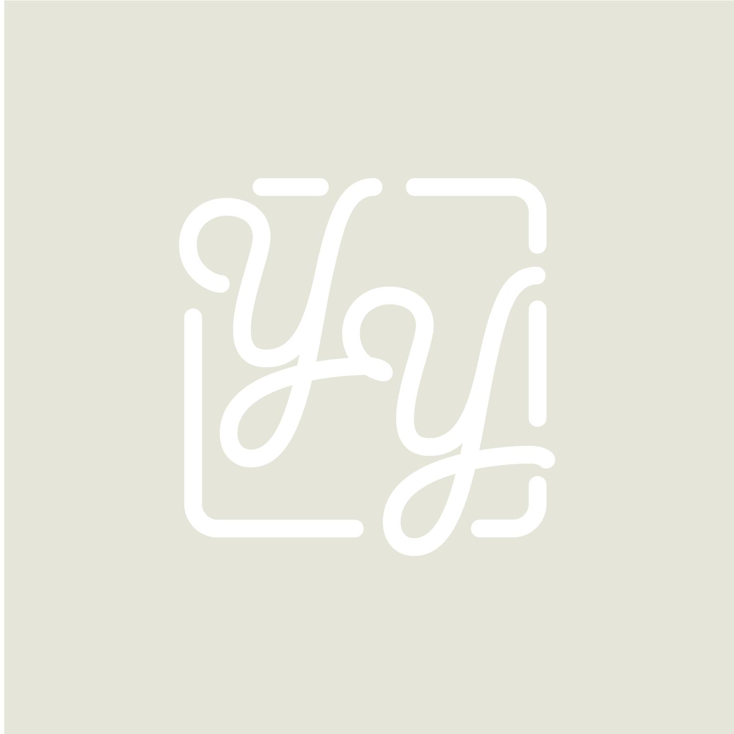 Youth_Yarrow_StyleBoard-05.jpg