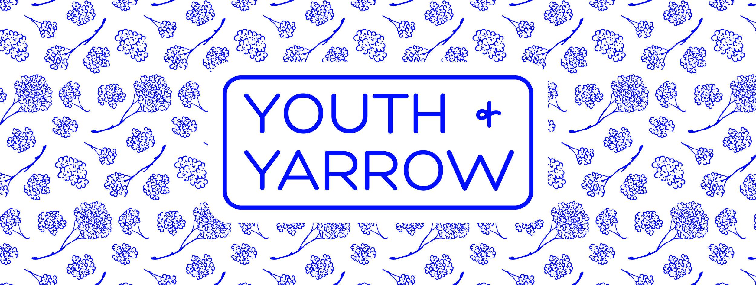 Youth_Yarrow_StyleBoard-07.jpg