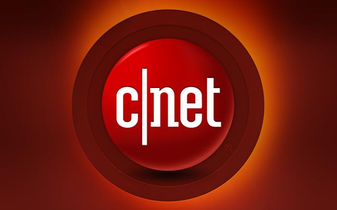 cnet-logo-3-2.jpg