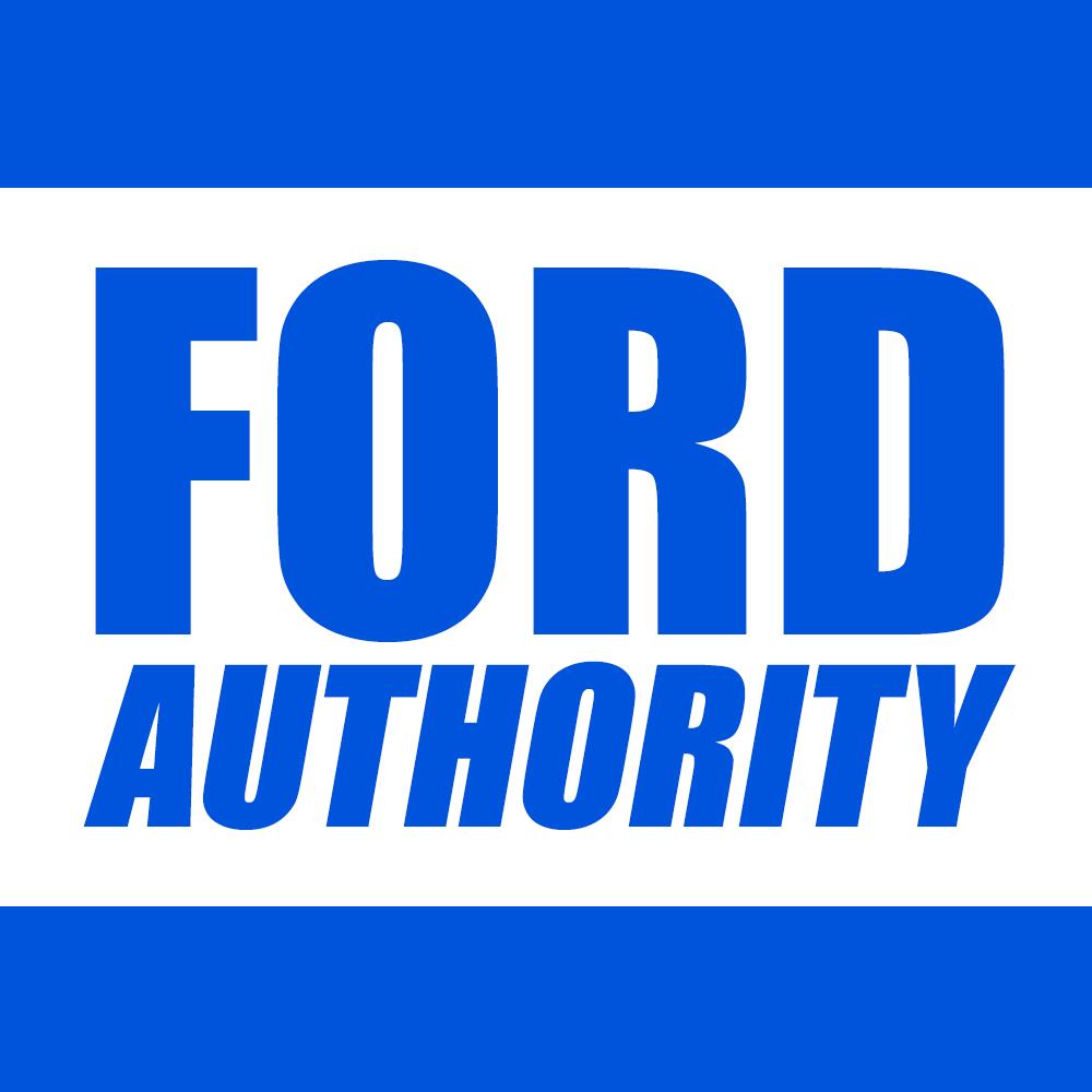 Ford-Authority-Logo-No-Tagline-2013-1000px.jpg