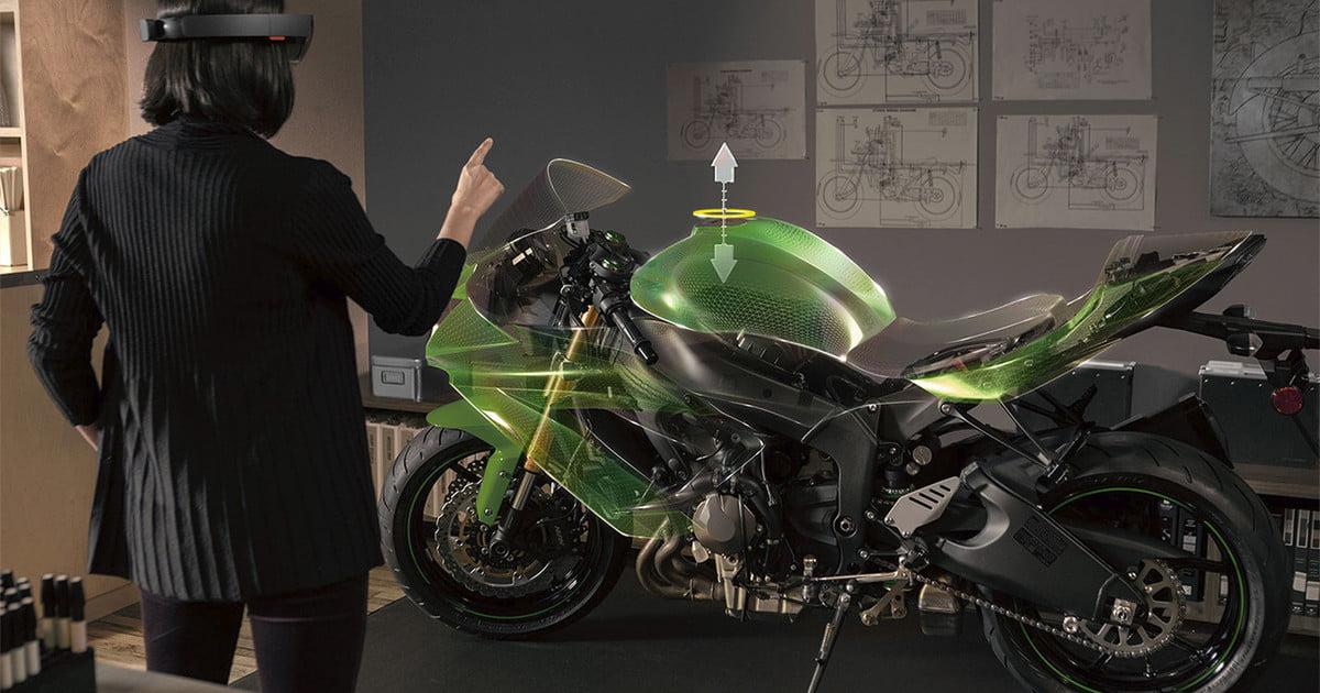 microsoft-hololens-motorcycle-2-1200x630-c-ar1.91.jpg