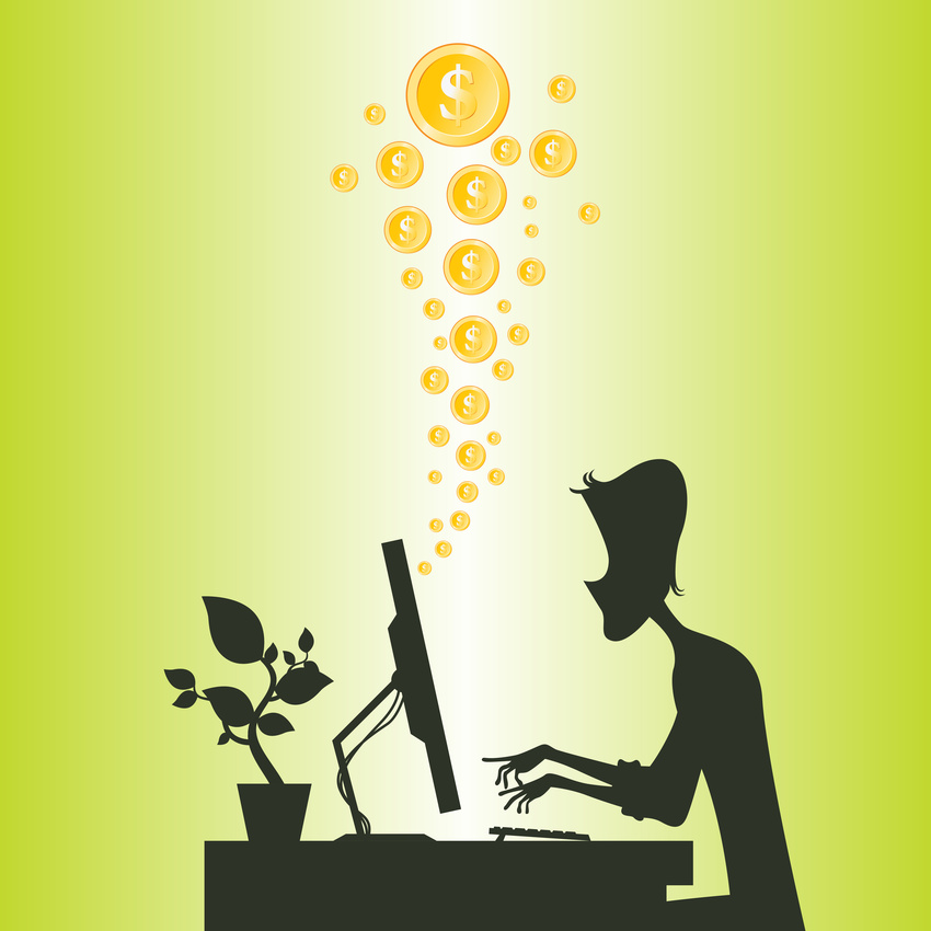 making-money-online.jpeg