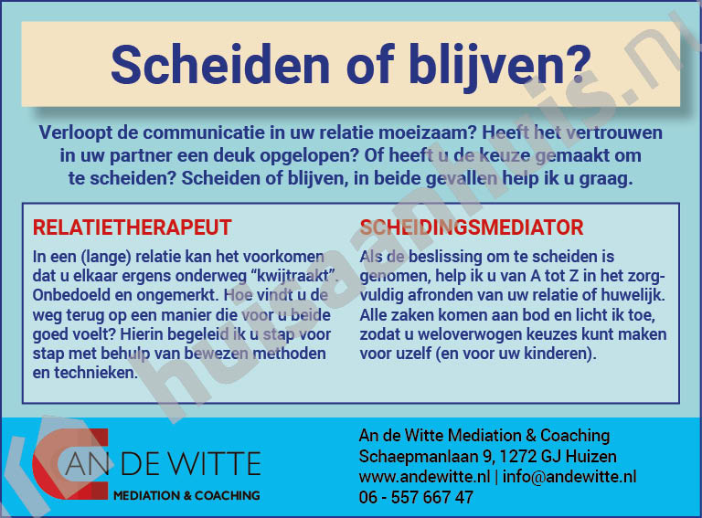 HaH48565 An De Witte Mediation _ Coaching PROEF4.jpg