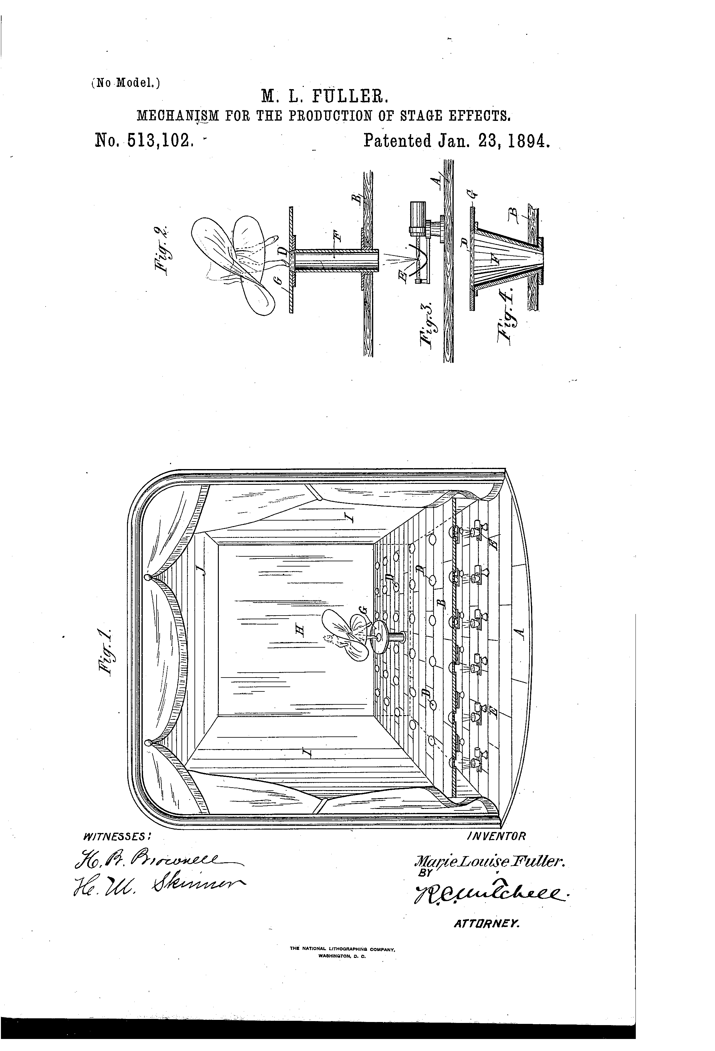 US513102.png