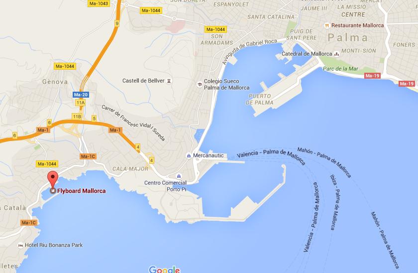 FlyBoard-Mallorca-Location-DE.jpg
