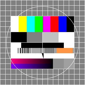 Testbild (Quelle: Wikimedia Commons)