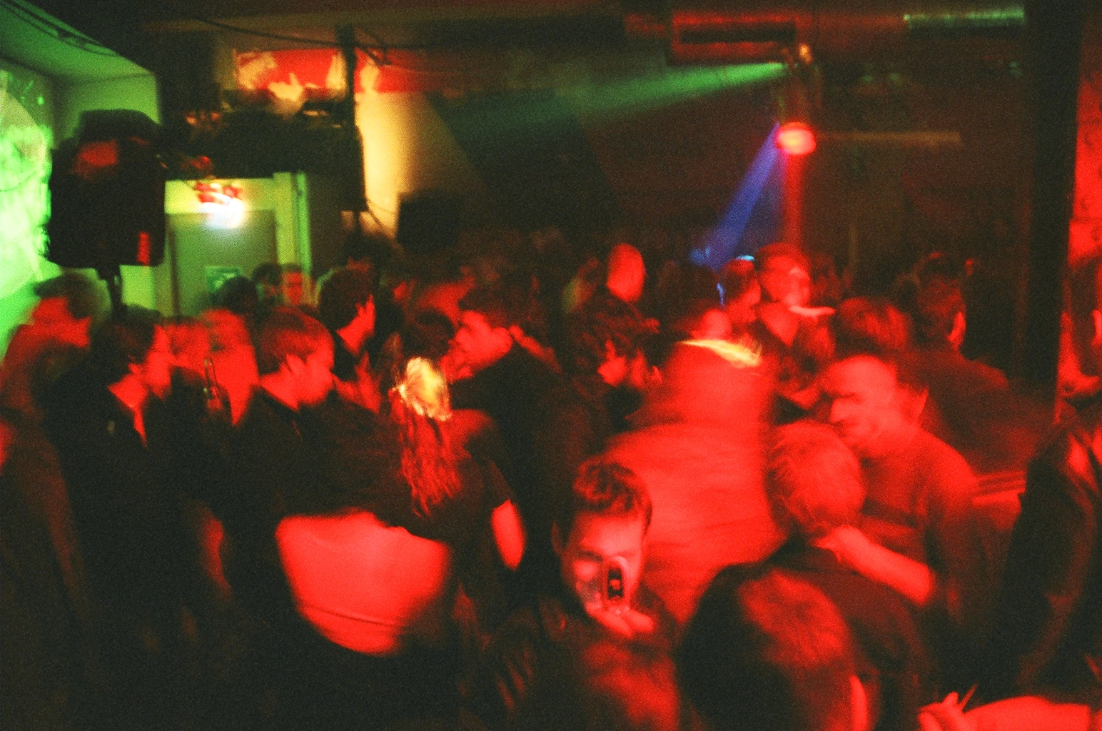 Discotheque_in_Berlin.jpg