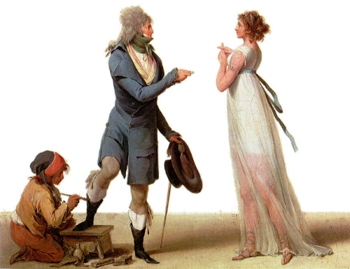 Boilly-Point-de-Convention-ca1797.jpg