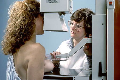 512px-Mammography.jpg