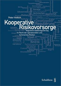 Hettich Kooperative Risikosteuerung cover.jpg