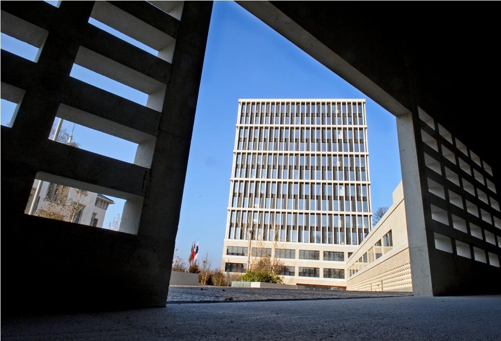 Foto  (c) schweizerisches Bunddesverwaltungsgericht