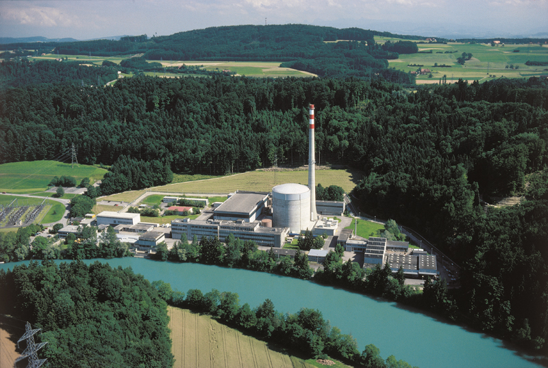 Foto: BKW FMB Energie AG [ CC BY-SA 3.0 ], via  Wikimedia Commons