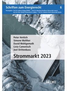 Hettich_Strommarkt 2023_6_Cover-220x300.jpg