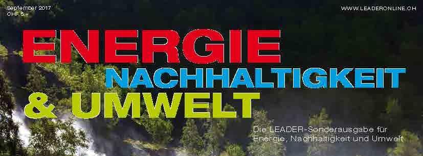 Energie_Nachhaltigkeit_2017_web_Page_01.jpg