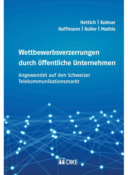 Hettich_Wettbewerbsverzerrungen_Cover-440x600.png