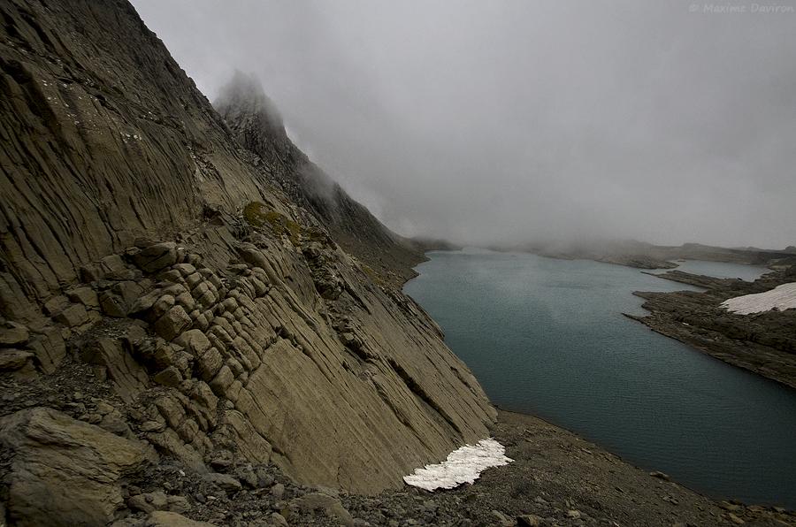 Monte Perdido 031.jpg