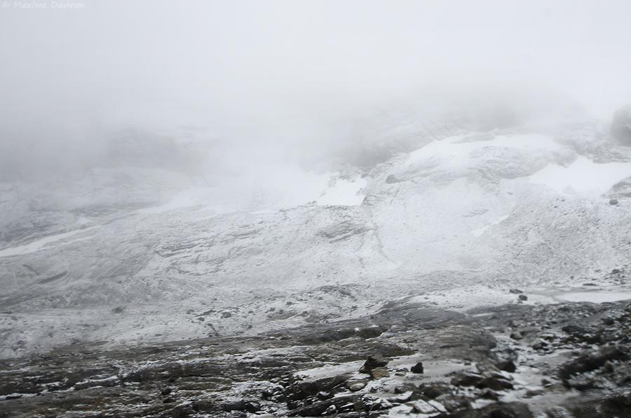 Monte Perdido 099.jpg