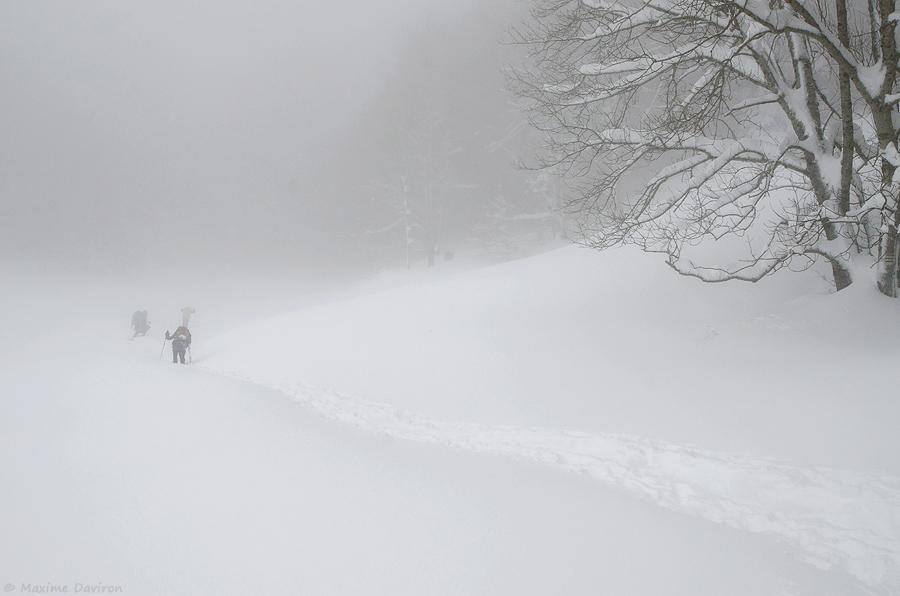 neige 012.jpg
