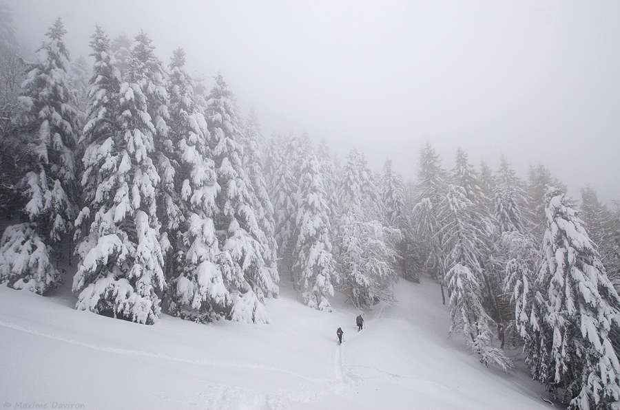 neige 018.jpg