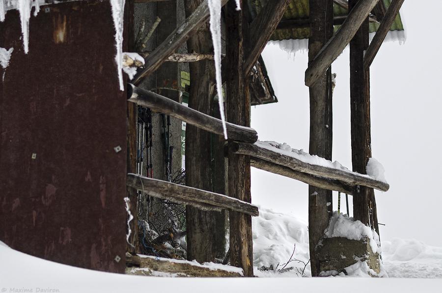neige 186.jpg