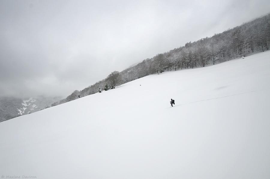 neige 239.jpg