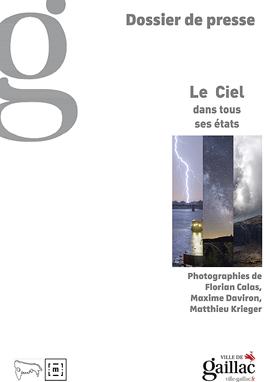 Expo Gaillac web.jpg