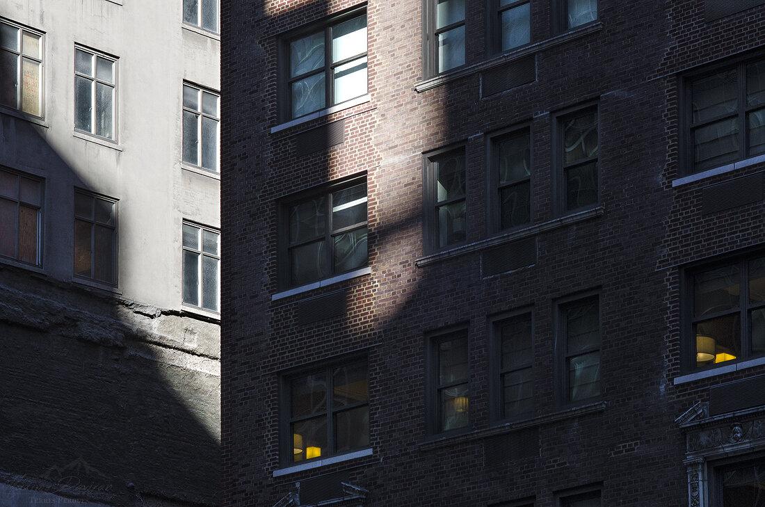 New York 096.jpg