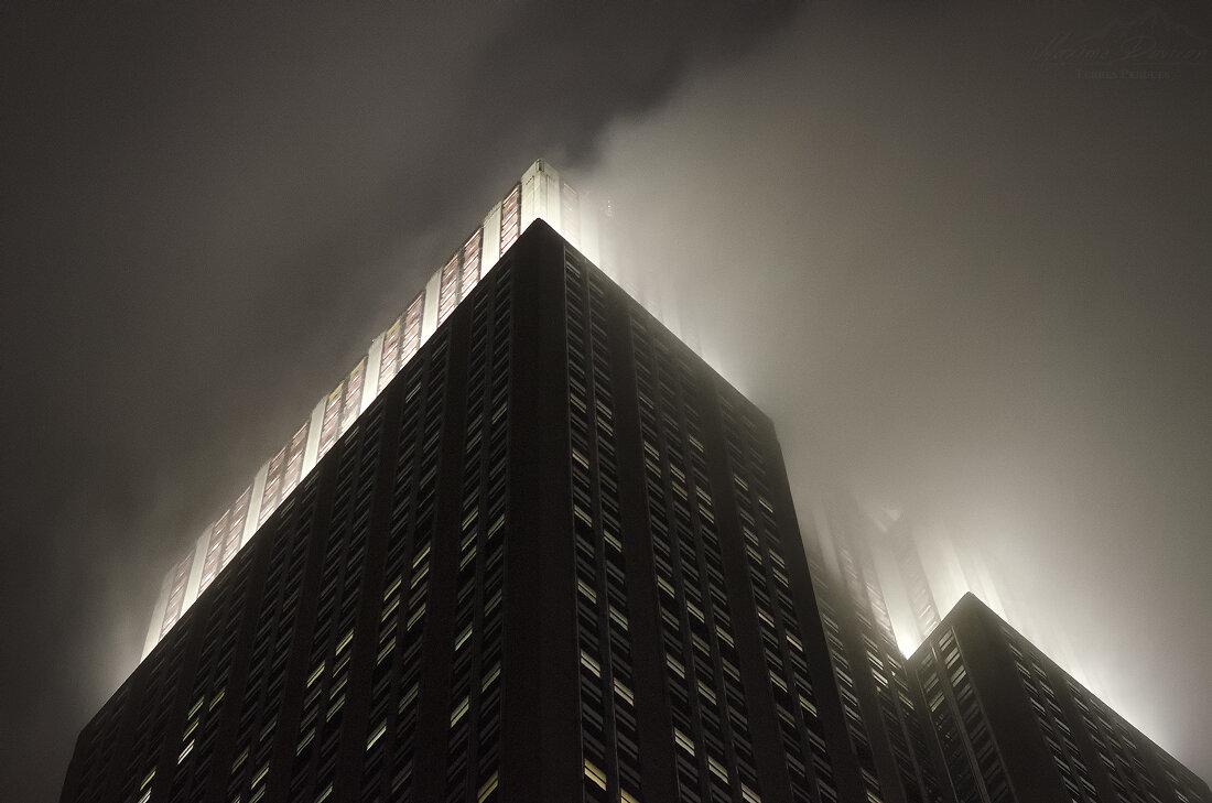 New York 138.jpg