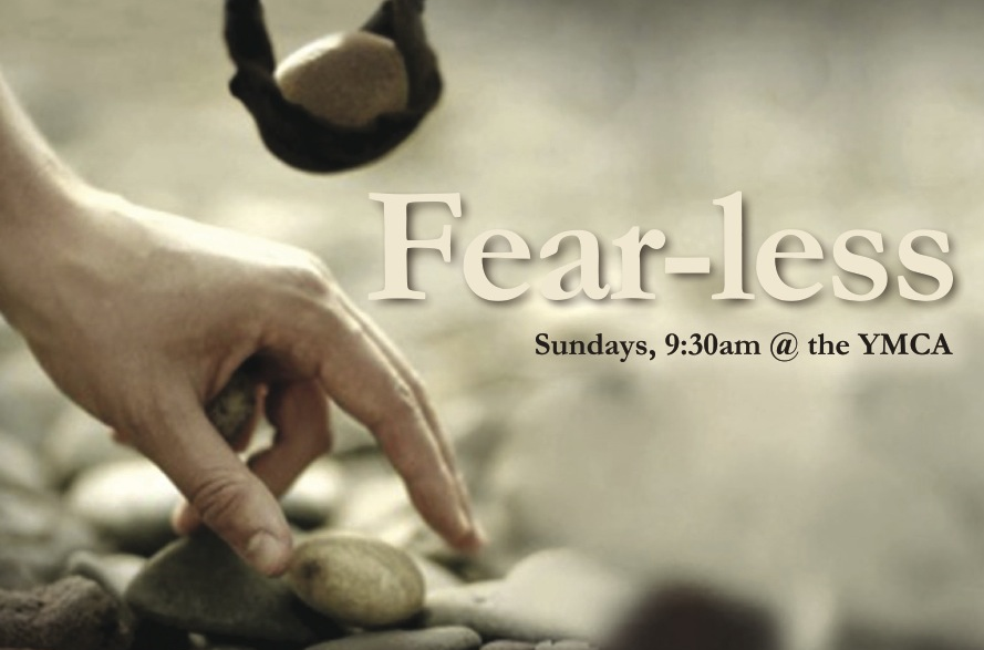 Fear-less_Web.jpg