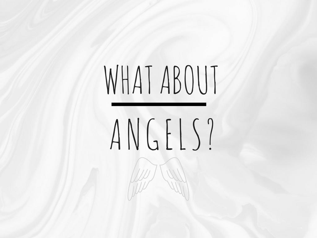 Ppt Angels.jpg