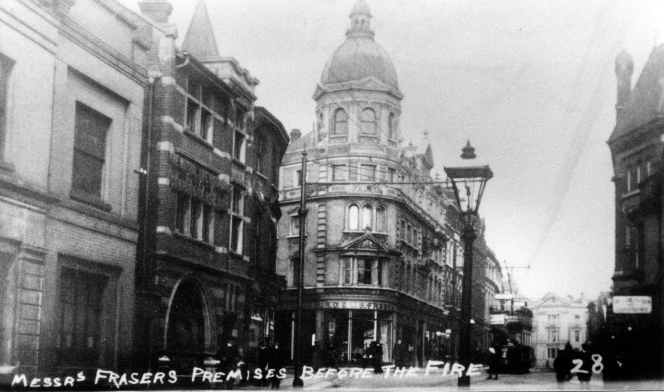 Frasers 6 april 191212_