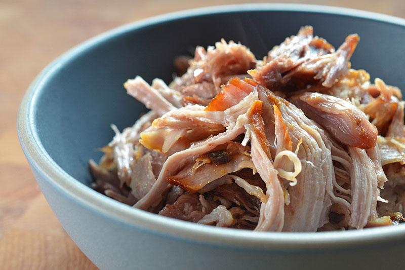 Slow-Cooker-Kalua-Pig-02-800-Optimized.jpg