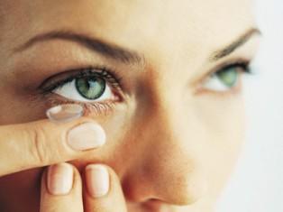 contacts-Douglas-Leisner-Optometrists-gas-permeable-keratoconic-CRT.jpg