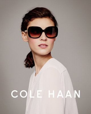 Cole_Haan_Womens_Eyewear