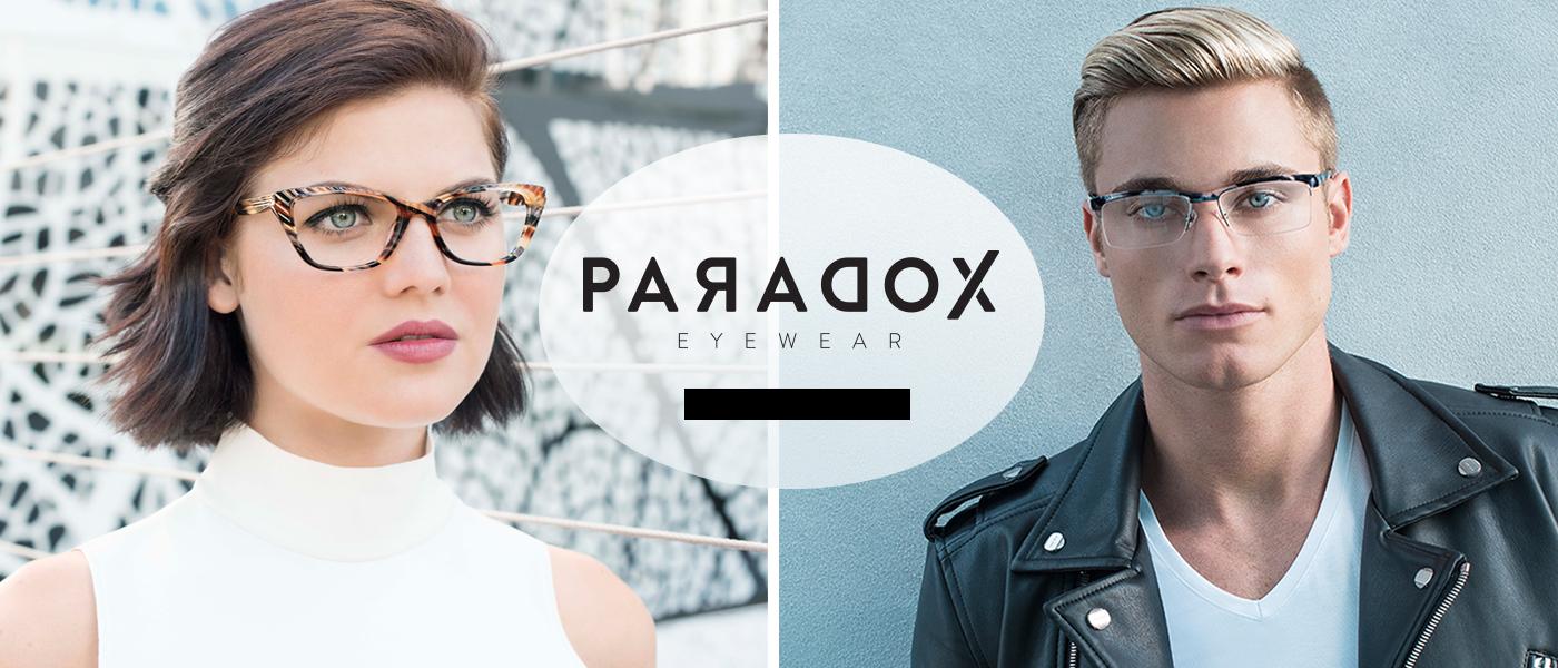 paradox_eyewear_Douglas_Leisner