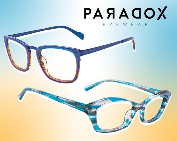 paradox_eyewear_2016_Douglas