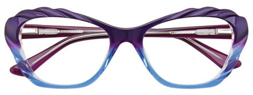 paradow_glasses_Leisner_Douglas_Optometry