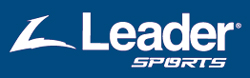 Leader Sports Eyewear for Adults, Teen and Children