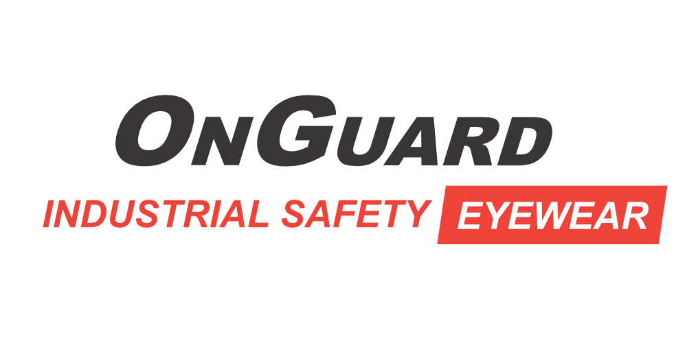 OnGuard Safety Glasses