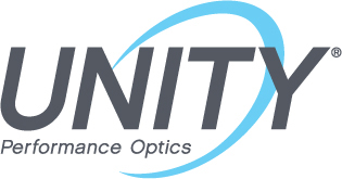 Unity Performance Optics Lenses