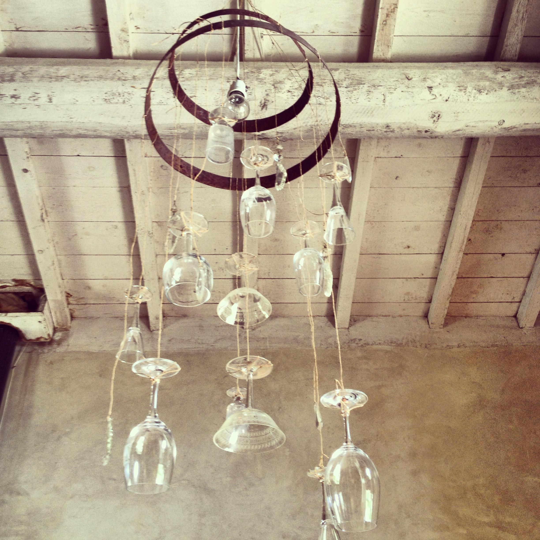 san_martino_chandelier_2.jpg