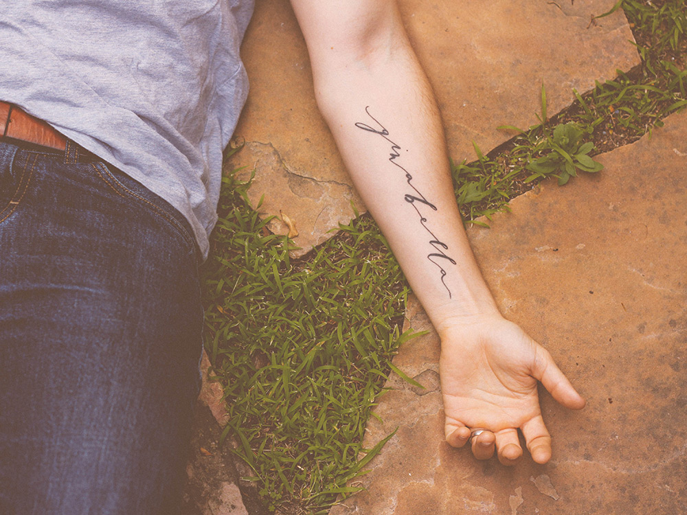 3_27_13_karl_gina_ginabella_tattoo_2.jpg