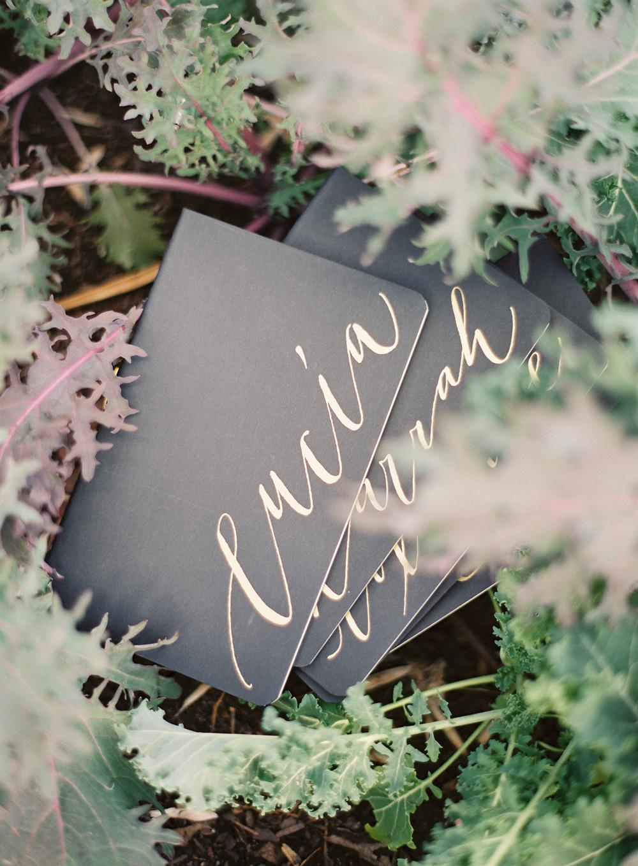 thigpen_notebooks_black_1.jpg