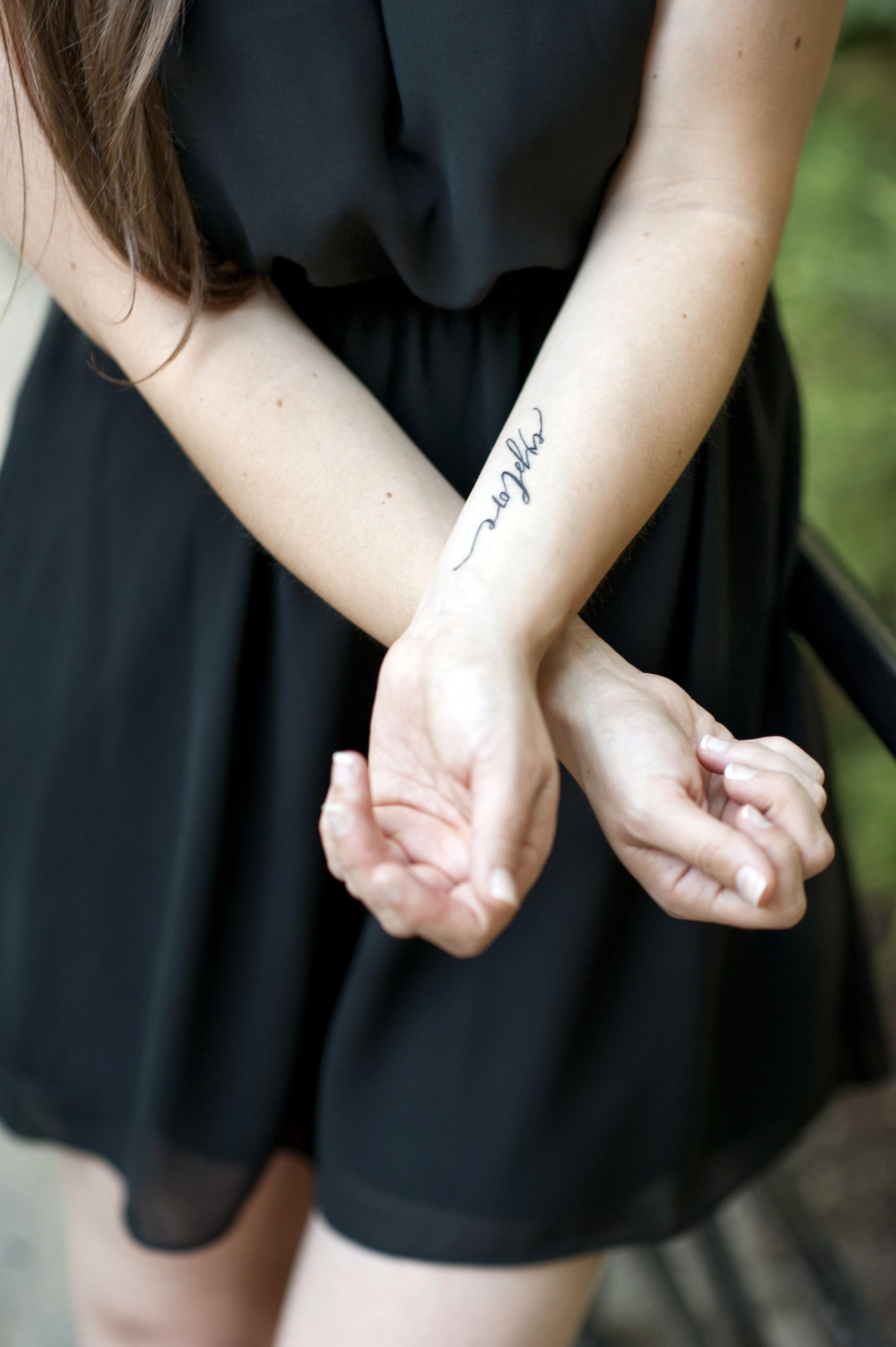 mikkelpaige-explore-tattoo-01.jpg