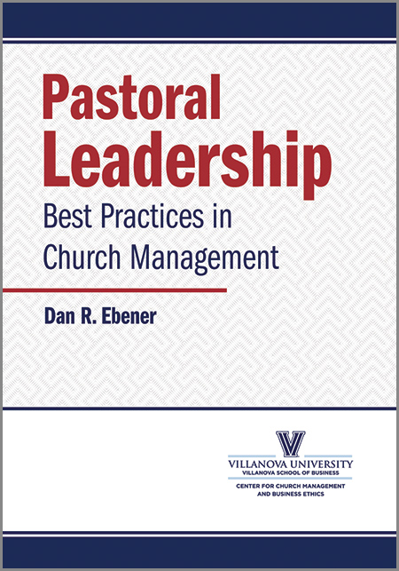 Pastoral_Leadership_Book_Cover.jpg