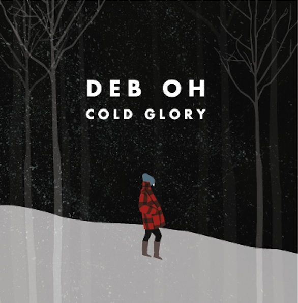 Download 'Cold Glory'